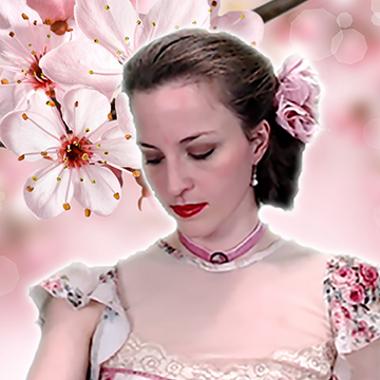 Daisy Cousens