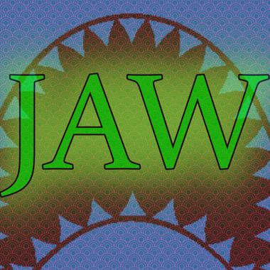 Papa JAW