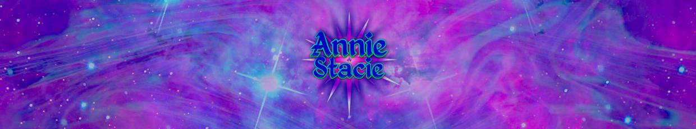 AnnieStacie profile