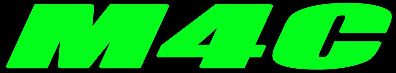 M4C profile