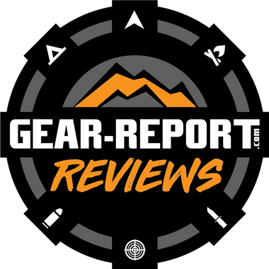 Gear Report Outdoor Gear Reviews
