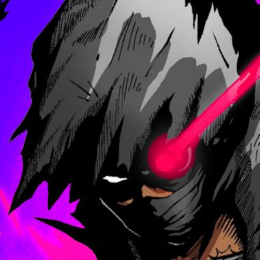 DarkLeafNinja