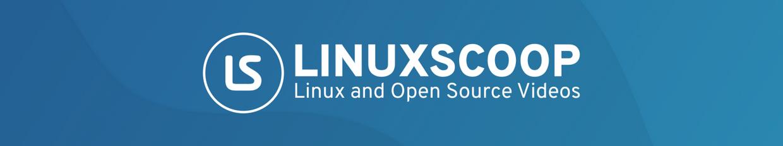 linuxscoop profile