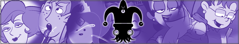 blargsnarf profile