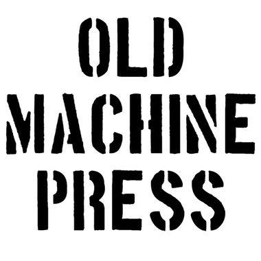 Old Machine Press