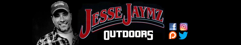 Jesse Jaymz profile