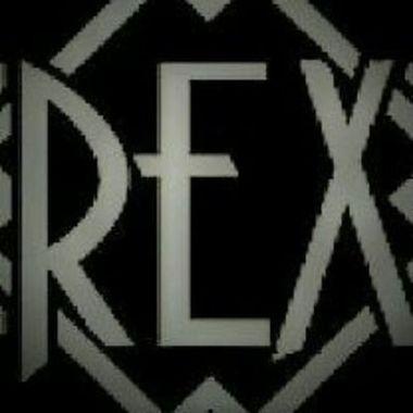 Rex W