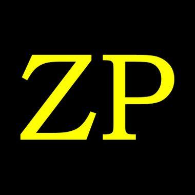 Zeroth Position