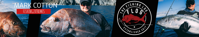 Fishing2Xtremes profile