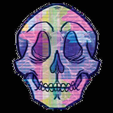 skullstho