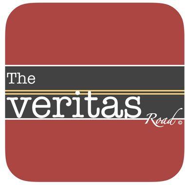 Veritas Road