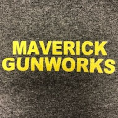 Maverick Gunworks