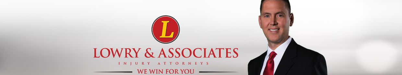 Lowry & Associates profile
