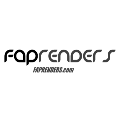 FAP Renders