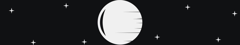 MooN profile