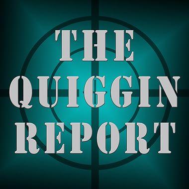 quigginreport
