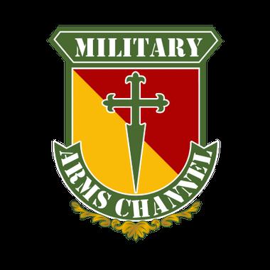MilitaryArms