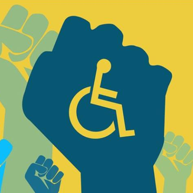 Disability Caucus - Your Grass Roots Disability Rights Channel