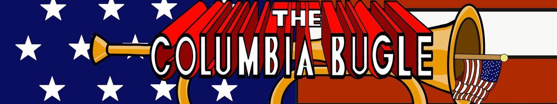 The Columbia Bugle profile
