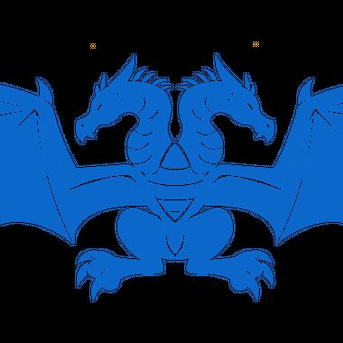 Kaldaran Empire