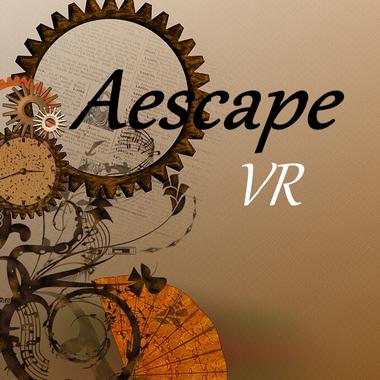 Aescape VR