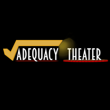 Adequacy Theater