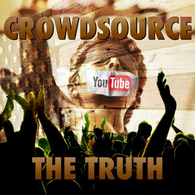 Crowdsourcethetruth
