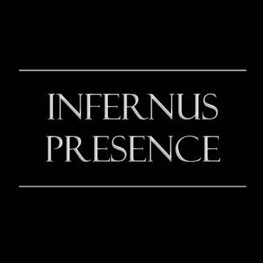 Infernus Presence