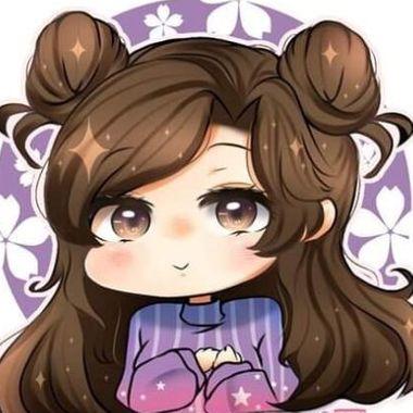 Hana Mae