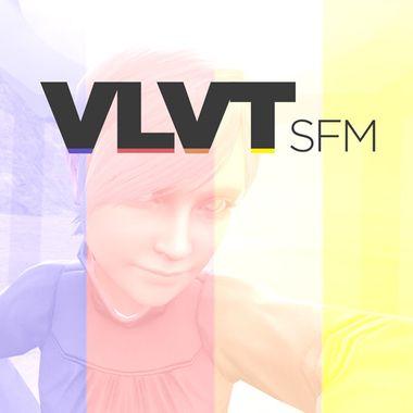 VLVTsfm