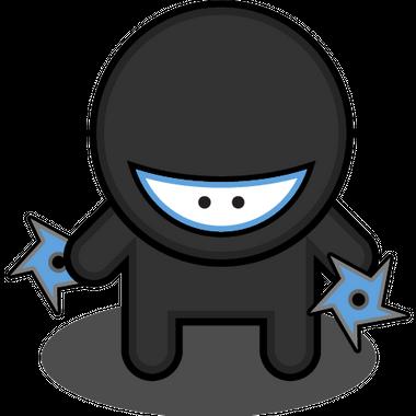 NinjaTracker.me