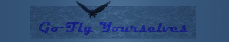 GoFlyYourselves profile