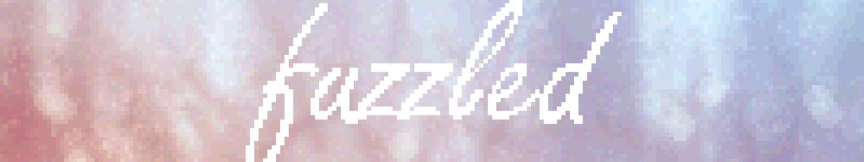 Fuzzled profile