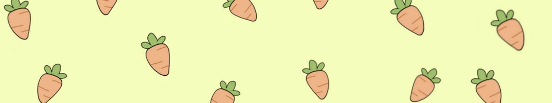 Carrotneedsadollar profile