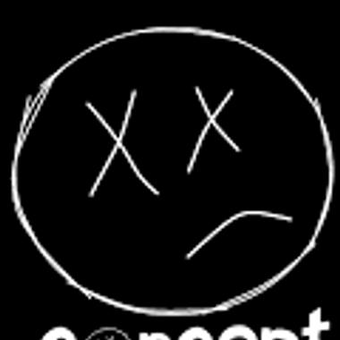 THE_c0ncept