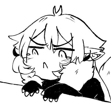 tokiou