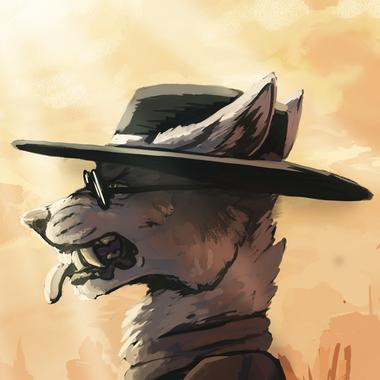 SBperiwolf