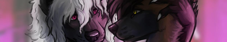 SBperiwolf profile