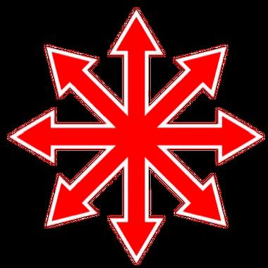New Templars