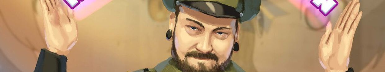 Count Dankula profile