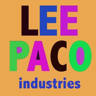 leepacoindustries