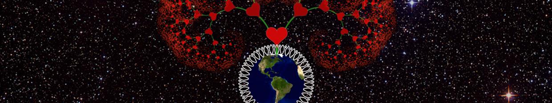 Wiki World Order profile