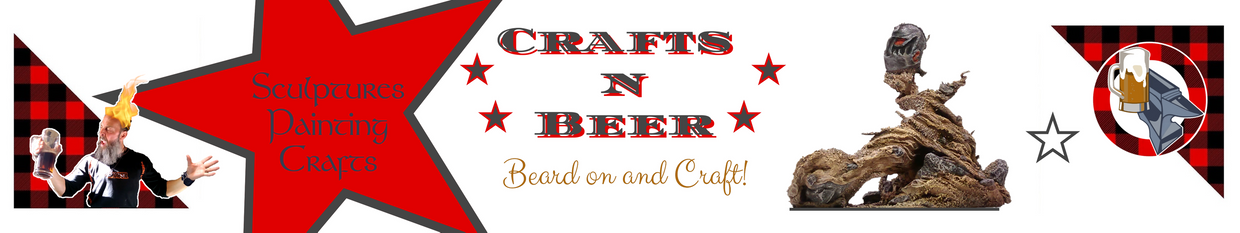 Crafts n Beer profile