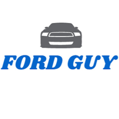 FordGuy