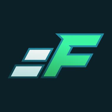 Findominator