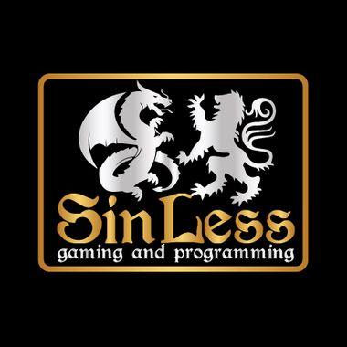 Sinless gaming
