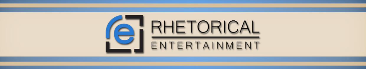 Rhetorical Entertainment profile