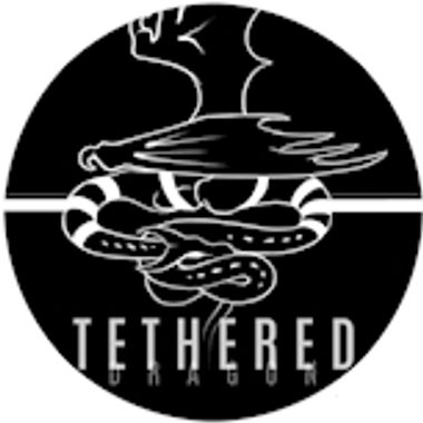 TetheredDragon