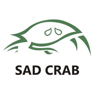Sad Crab Company