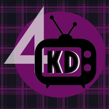 4KDTV
